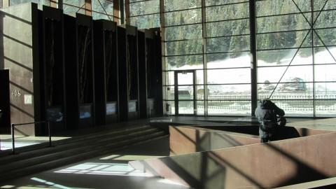 Plessi Museum