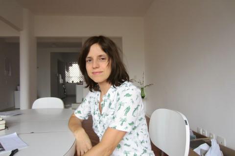 Renata Lucas
