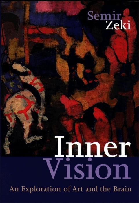 Semir Zeki, Inner Vision