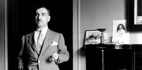 Gaetano Marzotto