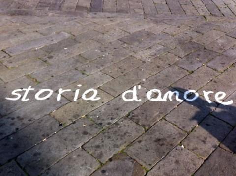 Stefania Galegati Shines, Pinksummer, Genova - 2012