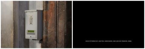 Jacopo Rinaldi, Light Meter, 2013 - serie fotografica, colori, dimensioni variabili