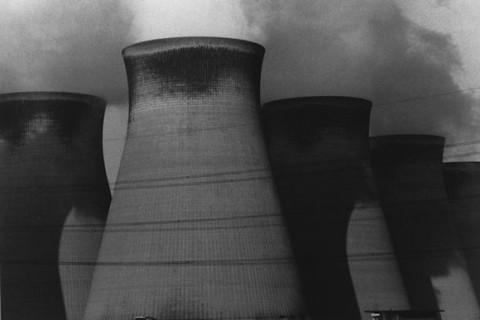 David Lynch, The Factory Photographs