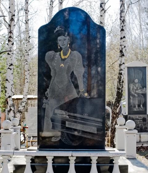 Denis Tarasov, Essence Series
