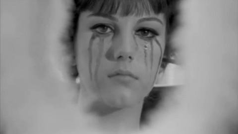 Antonio Pietrangeli, Io la conoscevo bene (1965)