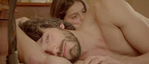 Fenicotteri, 2013 - un film di Francesca Coppola