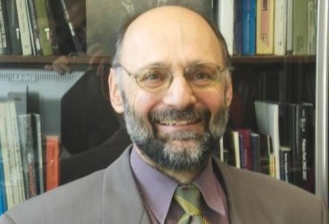 Il Presidente di ICOM Italia, Alberto Garlandini