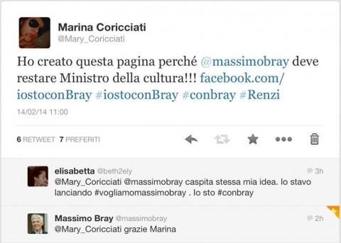 #iostoconbray