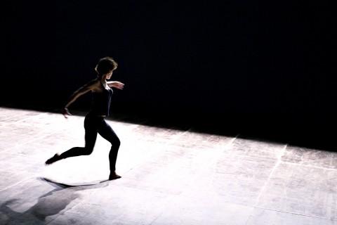 mk - Robinson - photo Ilaria Scarpa