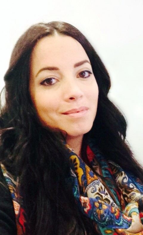 Federica Zuccarini