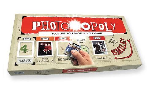 Photopoly