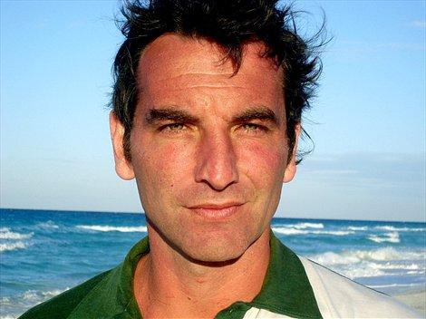 Nicola Giuliano (Indigo Film)