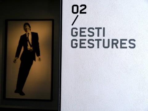 La collezione UBS in mostra a Milano