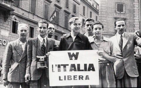 2_Roma, 26 luglio 1943