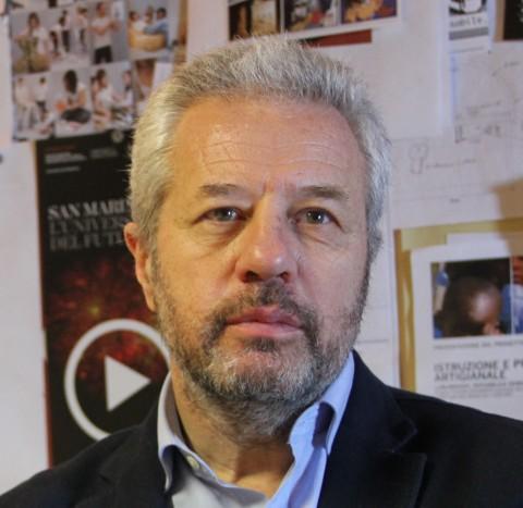 Alberto Bassi