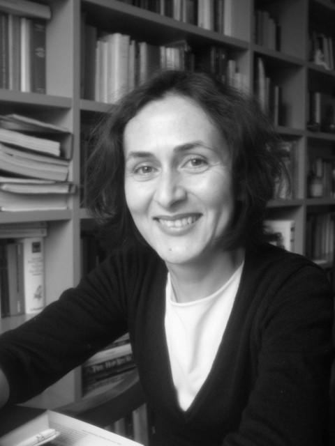Daniela Brignone