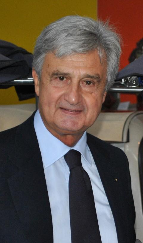Riccardo Costagliola