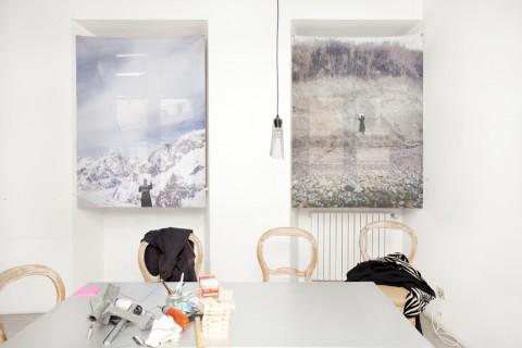 Art is Real - Roma - foto di Achille Filipponi