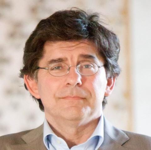 Francesco Moneta