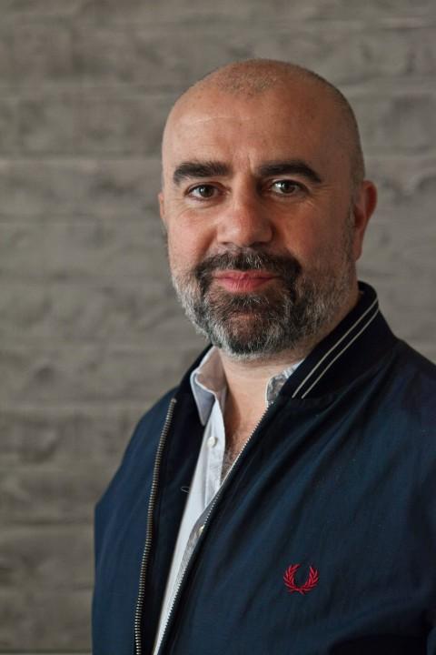 Marcello Smarrelli