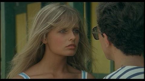 Sapore di sale (1983)