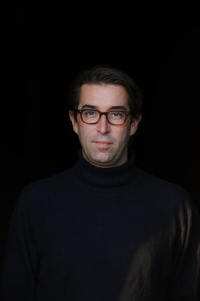 Gianluca Winkler