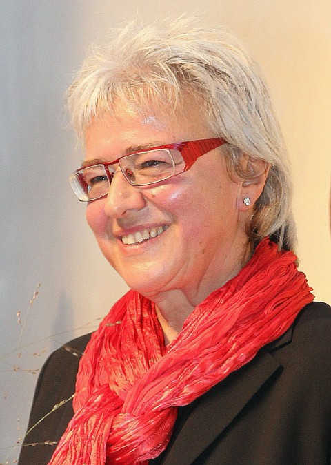 C. Sylvia Weber