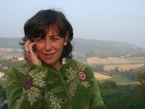Marina Mojana