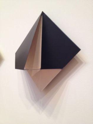 Lygia Clark, MoMA, New York, photo Sarah Corona)