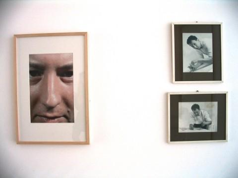 Heinz Waibl a Chiasso