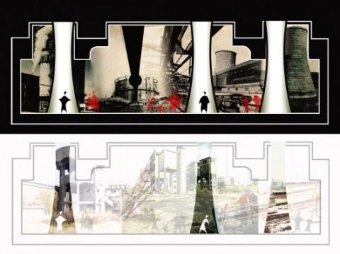 La Romania alla Biennale di Architettura 2014