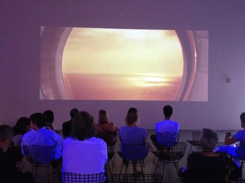 14. Biennale di Architettura, Venezia 2014