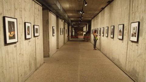 Gordon Parks in mostra a Verona