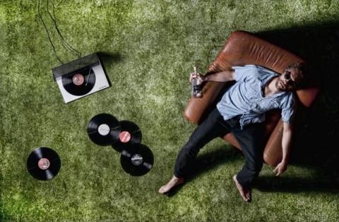 Perchè non ballate, di Perché non ballate?, regia di Anna Stigsgaard