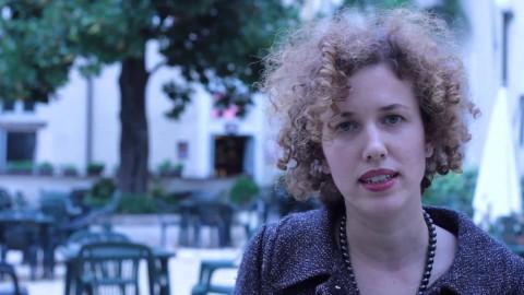 Emilia Giorgi