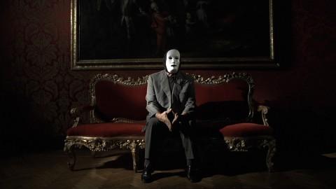 Belluscone - l'intervista a Gaspare Mutolo