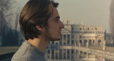 Pier Paolo Pasolini, Porcile (1969)