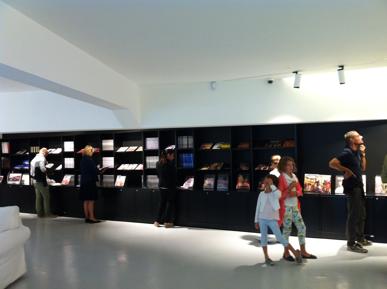 Museo Ettore Fico, Torino