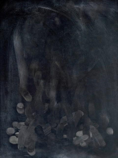 Simone Bergantini, Addiction, 2013