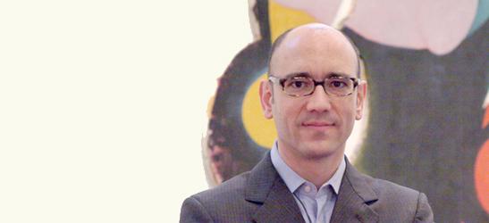 Carlos Basualdo