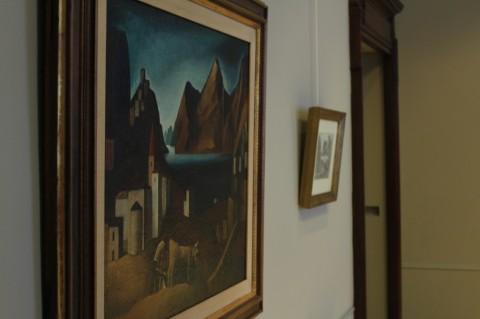 Fondazione Pasquinelli, Milano