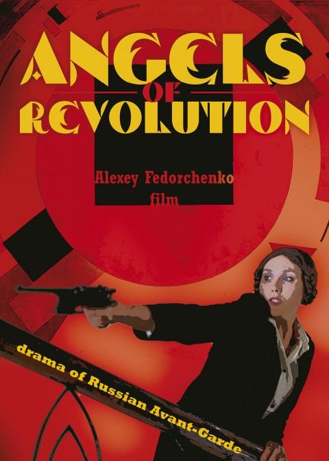 Angeli della rivoluzione