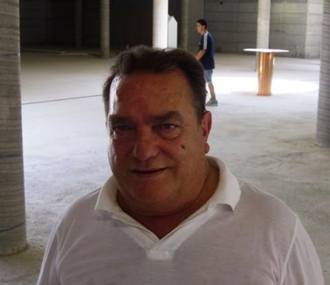 Cesare Manzo