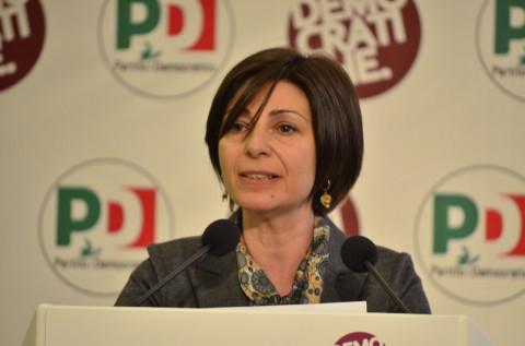 Roberta Agostini