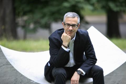 Vincenzo Trione