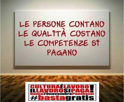 #bastagratis