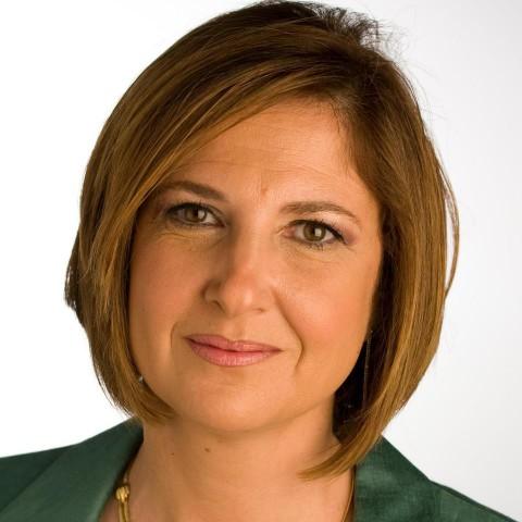 Alessandra Siragusa