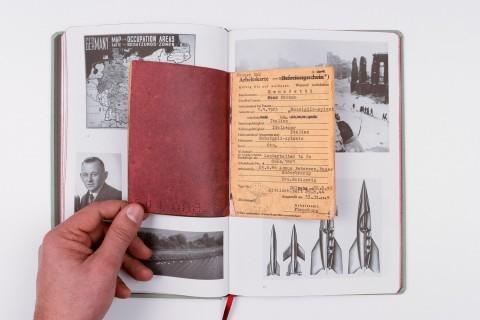 Andrea Botto, 19.06_26.08.1945 - Danilo Montanari Editore, 2014