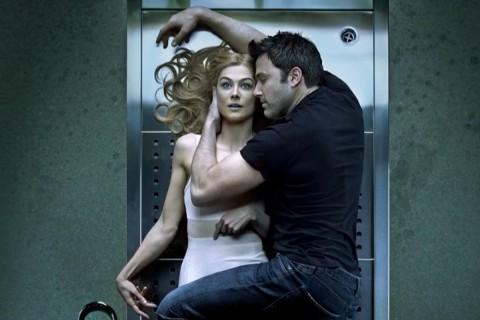 David Fincher, Gone Girl