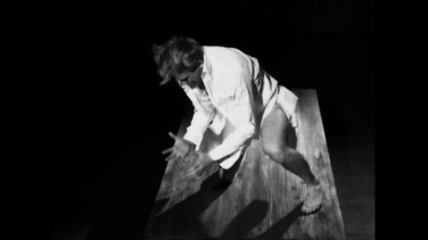 Karol Radziszewski - The Prince (2014)